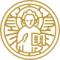 dewocjonalia-logo-angel